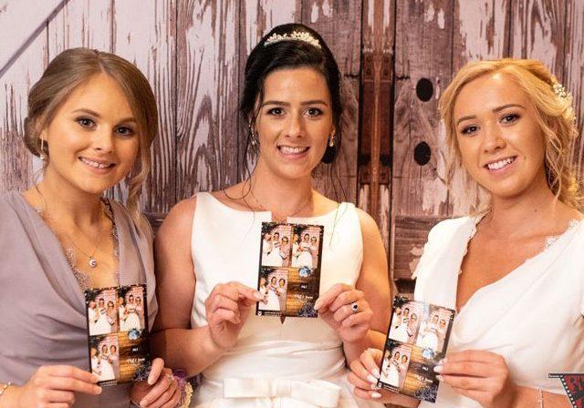Photos-in-a-booth_Byron-Bay-Weddings