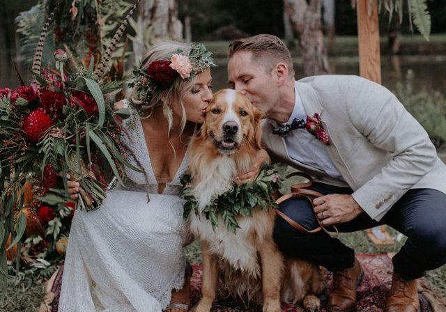 Pikt_Byron-Bay-Weddings_FEATURE