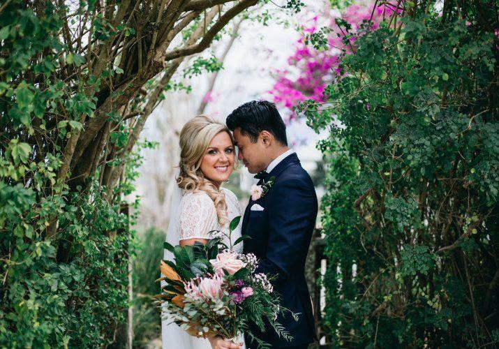 Byronviewfarm wedding - Byron Bay Weddings