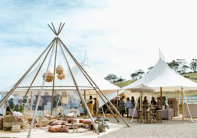 Sperry-Tents_Byron-Bay-Weddings_FEATURE