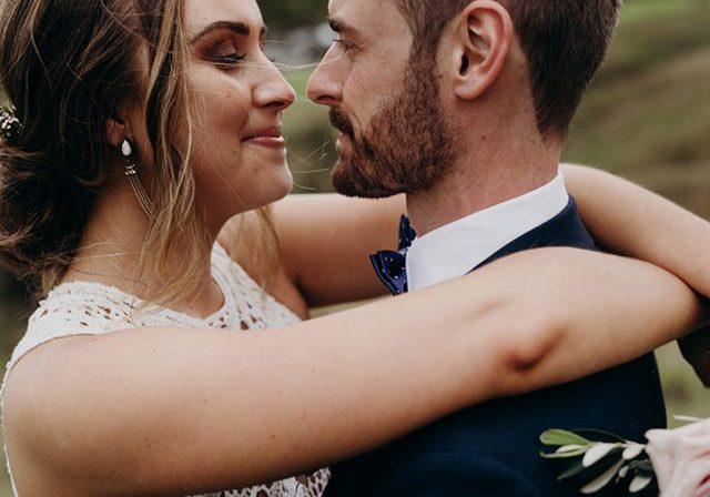 Tennille-Fink_Byron-Bay-Weddings_FEATURE
