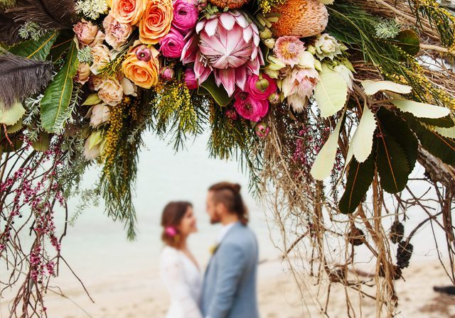 Victoria_Fitzgibbon_Beach_Ceremony