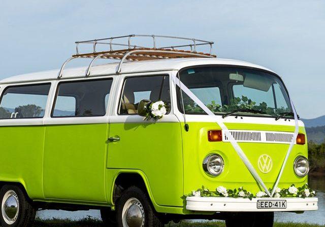 Wedding-Transport-Byron-Bay00008