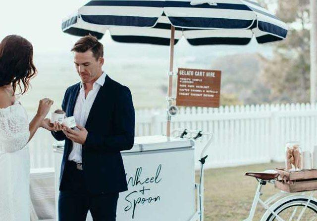 Wheel-&-Spoon_Byron-Bay-Weddings